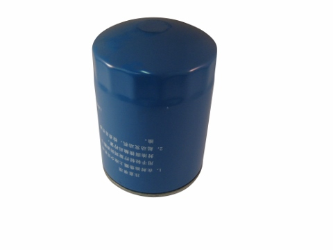 Oil Filter 354 3 Cyl JX85100A