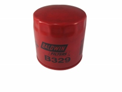 Oil Filter B329 THUMBNAIL
