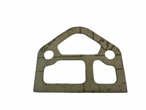 Oil Filter Housing Gasket_MAIN