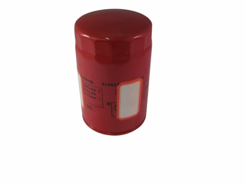 Jinma Oil Filter JX0710 Keno Tractors