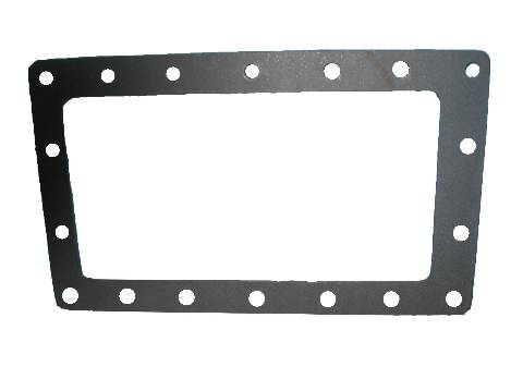 Oil Pan Cover Gasket MAIN