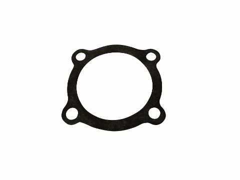 Oil Pump Gasket Y380Q-9-09102