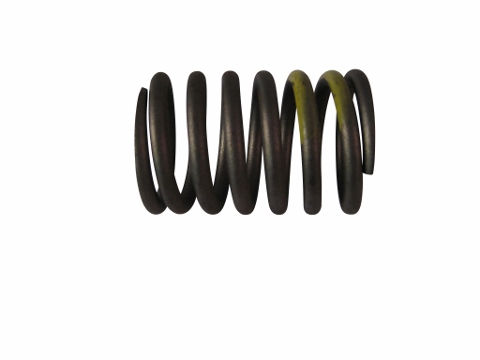 Outer Valve Spring 400 Series MAIN