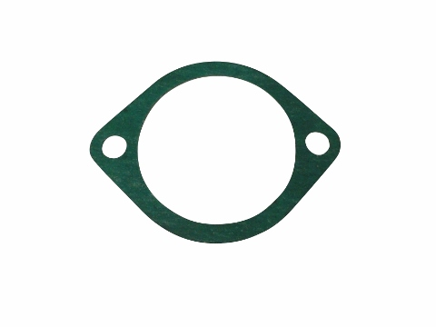 Over Cap Gasket MAIN