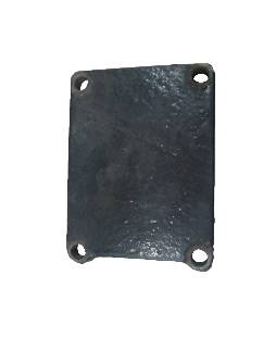 PTO Cover Plate THUMBNAIL