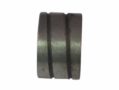 PTO Sliding Sleeve 300.37.256