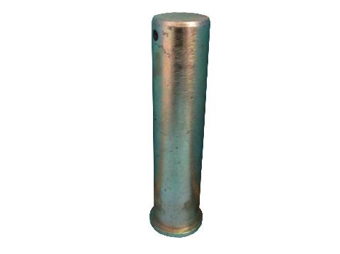 Pin Shaft YW04-03A.120 MAIN