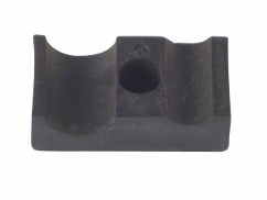 Pipe Clip 304yz.40.203