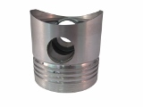 Piston 480G-04005 Mini-Thumbnail