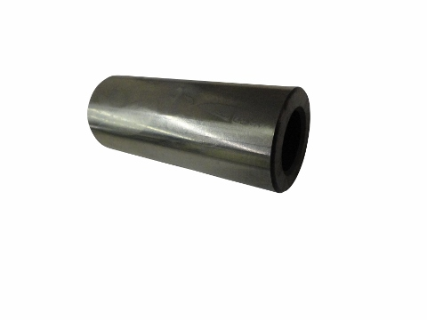 Piston Pin 4L22-04004_MAIN