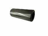 Piston Pin 4L22-04004 Mini-Thumbnail