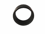 Pitman Bushing LW01-6 Mini-Thumbnail