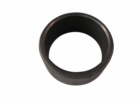 Pitman Bushing LW01-6 MAIN