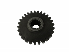 Power Input Gear 304.42.119-1
