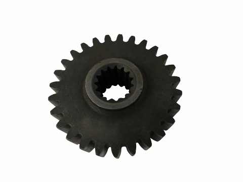 Power Input Gear 304.42.119-1 MAIN