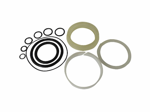 Power Lift Rebuild Kit MAIN