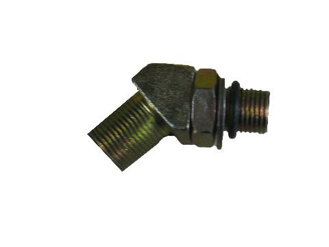 Power Steering Hyd Fitting_MAIN