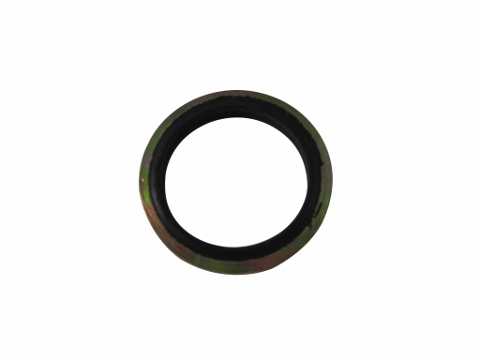 Power Steering Washer