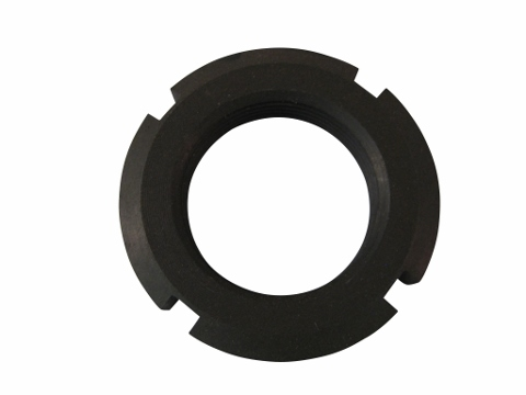 ROTO Nut m30x1.5 GB/T812-1988_MAIN