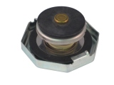 Radiator Cap for 284 Mini-Thumbnail