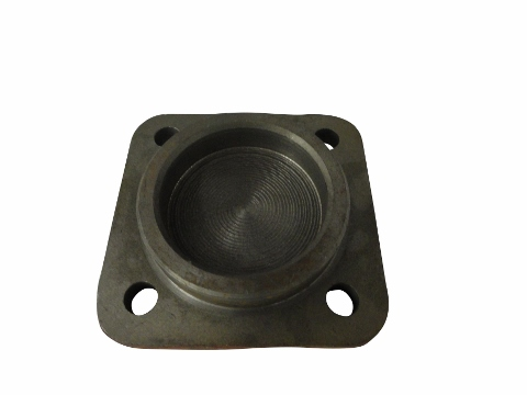 Rear Bearing Cap 304.42.104 MAIN