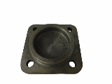 Rear Bearing Cap 304.42.104 SWATCH