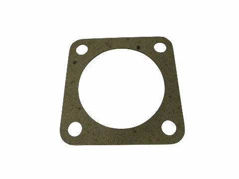 Rear Bearing Cap Gasket