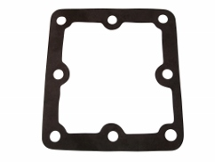 Rear Cover Gasket THUMBNAIL