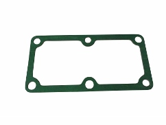 Rear Cover Plate Gasket