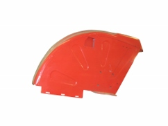 Right Fender for 300 Series