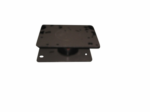 Seat Swivel bracket MAIN