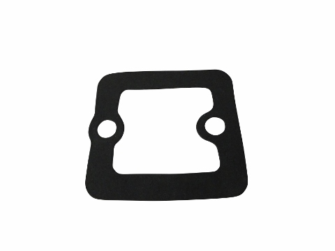 Side cover II Gasket