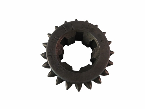 Sliding Gear 304.37s.106_MAIN