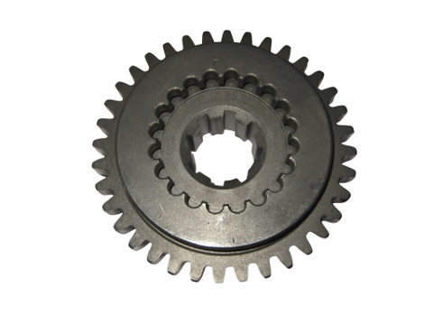 Sliding Gear 304.37s.112A-1 MAIN