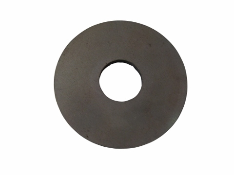 Starting Claw Plate Y480G-05006 MAIN