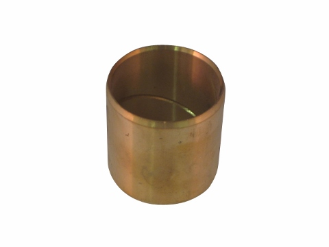 Steering  Arm Bushing