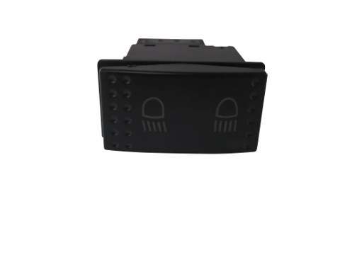 Switch Light Solid Black_MAIN