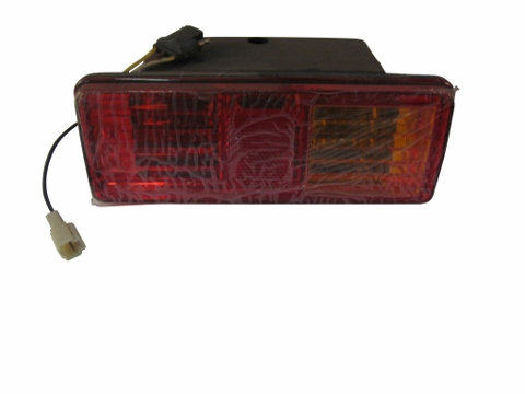 Tail Light assembly 300 series