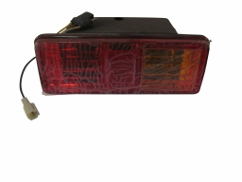Tail Light assembly 300 series THUMBNAIL