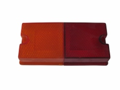 Jinma Tail Light Assembly 160.48.033 Keno Tractors
