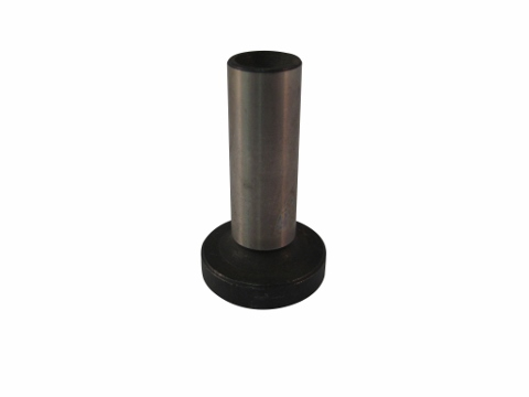 Tappet Y480G-06002 MAIN