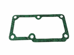 Thermostat housing gasket THUMBNAIL