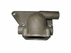 Thermostat Housing L375 06204 THUMBNAIL