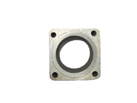 Thermostat Padding Block