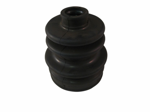 Tie Rod Boot 16604362230 MAIN