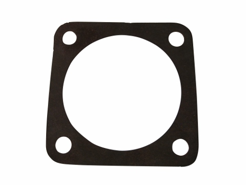 Tiller Gasket /Gear Box_MAIN