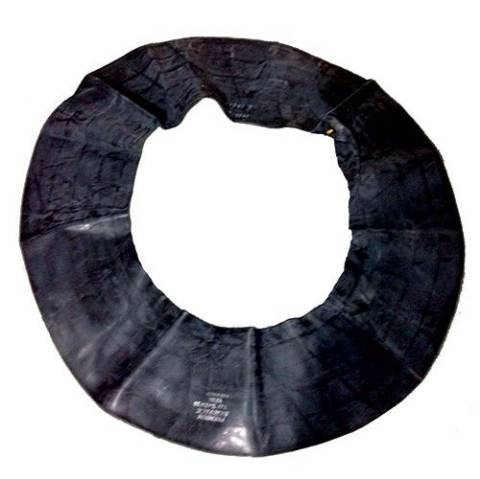 Tractor Tire Tube