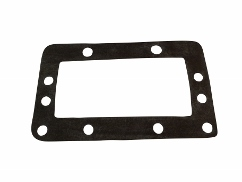 Transfer Case Gasket 4WD
