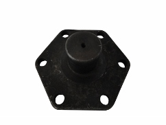 Upper Bearing Cover 184.31.114