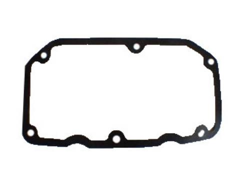 Valve Cover Gasket TY290